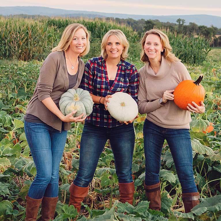 PumpkinOwners
