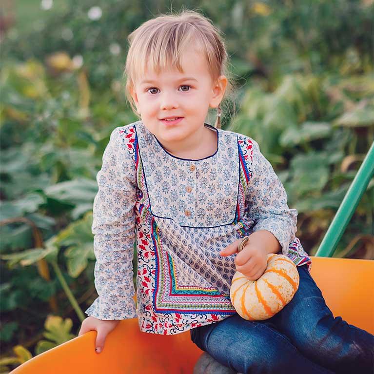 PumpkinPickYourOwn4